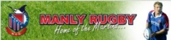 Manly Rugby Football Club Inc
