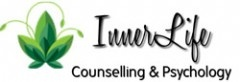 InnerLife Counselling & Psychology