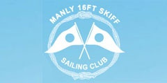Manly 16ft Skiff Sailing Club Ltd