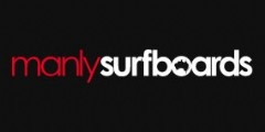 Manly Surfboards Hire