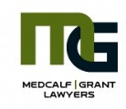 Medcalf Grant Lawyers
