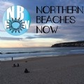 Northern Beaches Now
