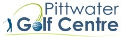 Pittwater Mini Golf @ Pittwater Golf Centre