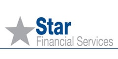 Star Financial Services