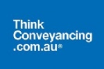 Conveyancing Made Easy