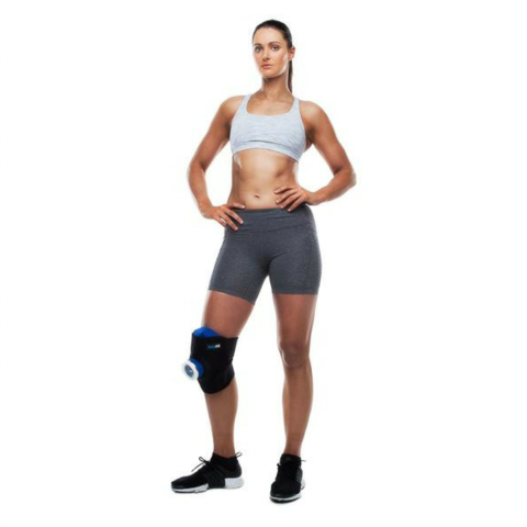 Ice Compression packs