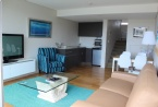 Manly National Split level Superior One Bedroom